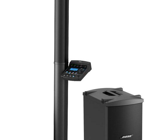 Bose L1 System 2